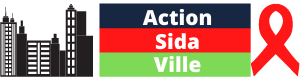Action sida ville