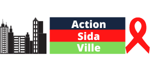 logo action sida ville