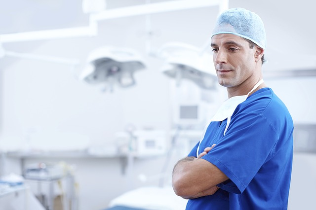 Ce qu'il faut savoir sur l'arthrodèse du rachis